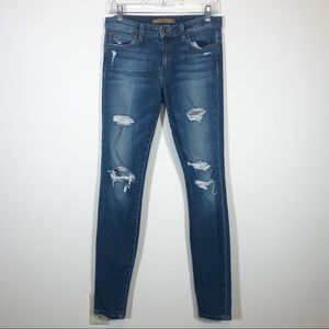 Joe's Jeans - The Icon Skinny Jeans